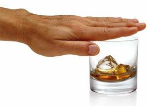 Cura di alcolismo in risposte di Saratov