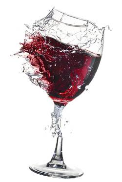 Come fermare il marito che non ha bevuto
